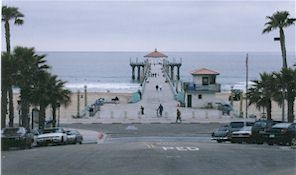 (img - Manhattan Beach)
